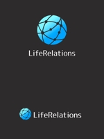 asobigocoro_designさんのコールセンター業務・CRM業務のロゴ作成への提案