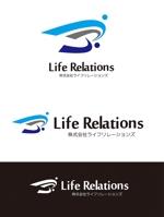 dd51さんのコールセンター業務・CRM業務のロゴ作成への提案