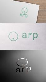 zeross_designさんのカフェのロゴへの提案