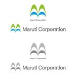 coralqualiaさんの新規立ち上げ企業のロゴ作成-デザイナーの皆様の力を貸してください!への提案