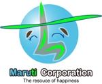 cndy410さんの新規立ち上げ企業のロゴ作成-デザイナーの皆様の力を貸してください!への提案