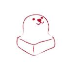 daradarakumaさんの商品パッケージに使用する「しろくま」のイラストへの提案