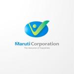 sa_akutsuさんの新規立ち上げ企業のロゴ作成-デザイナーの皆様の力を貸してください!への提案