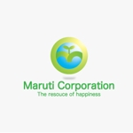 JUN_KATAOKAさんの新規立ち上げ企業のロゴ作成-デザイナーの皆様の力を貸してください!への提案