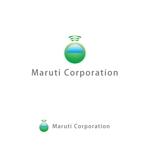 Chihuaさんの新規立ち上げ企業のロゴ作成-デザイナーの皆様の力を貸してください!への提案