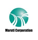 MacMagicianさんの新規立ち上げ企業のロゴ作成-デザイナーの皆様の力を貸してください!への提案