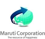beecomさんの新規立ち上げ企業のロゴ作成-デザイナーの皆様の力を貸してください!への提案