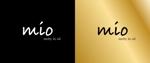 SOHO-AOIさんの化粧品新ブランドロゴへの提案