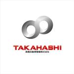 watoyamaさんの自動車の整備・販売する会社のロゴへの提案