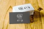 nakagami3さんのカフェのロゴへの提案
