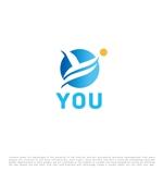 tog_designさんのホームページで使用する「YOU設計株式会社」ロゴへの提案
