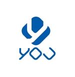 HUNTplusさんのホームページで使用する「YOU設計株式会社」ロゴへの提案