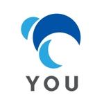 dynamites01さんのホームページで使用する「YOU設計株式会社」ロゴへの提案