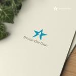 doremidesignさんの企業ロゴへの提案