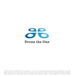 tog_designさんの企業ロゴへの提案