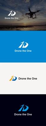 tanaka10さんの企業ロゴへの提案