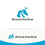 drkigawaさんの企業ロゴへの提案