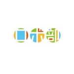 wawamaeさんのロボットプログラミング教室のロボコンコース「ロボ部」のロゴへの提案