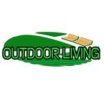 ichannel16さんのアウトドア施設の運営会社「株式会社OUTDOOR LIVING」のロゴへの提案