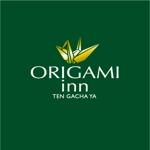 新規 open 旅館のロゴの製作への提案