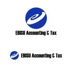MacMagicianさんの税理士法人のロゴへの提案