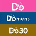 kosrecoさんのギャラ飲みサイト「Do」のロゴへの提案