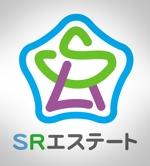 nkjhrsさんの不動産会社のロゴ制作への提案