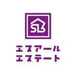 makoさんの不動産会社のロゴ制作への提案