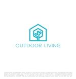 tog_designさんのアウトドア施設の運営会社「株式会社OUTDOOR LIVING」のロゴへの提案