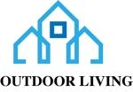 hiraboさんのアウトドア施設の運営会社「株式会社OUTDOOR LIVING」のロゴへの提案