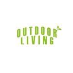 atariさんのアウトドア施設の運営会社「株式会社OUTDOOR LIVING」のロゴへの提案