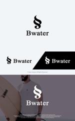 take5-designさんのアパレルブランドのロゴへの提案