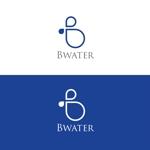 creative_house_GRAMさんのアパレルブランドのロゴへの提案