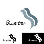 bill_3500さんのアパレルブランドのロゴへの提案