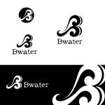 delicious-designさんのアパレルブランドのロゴへの提案