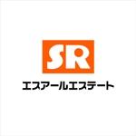 watoyamaさんの不動産会社のロゴ制作への提案