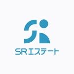 koji-okabeさんの不動産会社のロゴ制作への提案