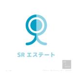 miuatさんの不動産会社のロゴ制作への提案