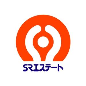 taka_designさんの不動産会社のロゴ制作への提案