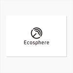 chapterzenさんの会社のロゴへの提案