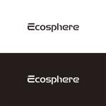 creative_house_GRAMさんの会社のロゴへの提案