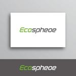 White-designさんの会社のロゴへの提案