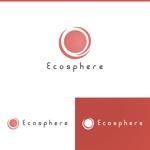 athenaabyzさんの会社のロゴへの提案