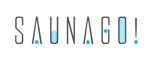 muramasa_takさんのサウナキュレーションサイト「サウナGO」のロゴへの提案