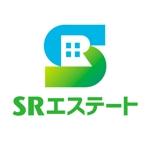 hdo-lさんの不動産会社のロゴ制作への提案
