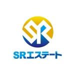 dee_plusさんの不動産会社のロゴ制作への提案