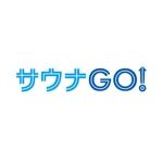 atariさんのサウナキュレーションサイト「サウナGO」のロゴへの提案