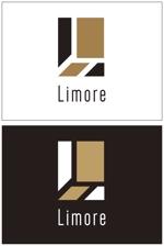 taki-5000さんのアパレルショップサイト ブランドのロゴへの提案