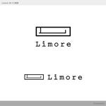 TrueColorsさんのアパレルショップサイト ブランドのロゴへの提案