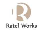 新規立ち上げ キャンプブランド「Ratel Works」のロゴへの提案